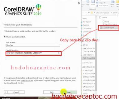 huong-dan-cai-dat-corel-draw-2019-full-vinh-vien