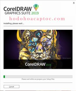 download-coreldraw-graphics-suite-2019-va-huong-dan-cai-dat-corel-draw-2019-full-vinh-vien