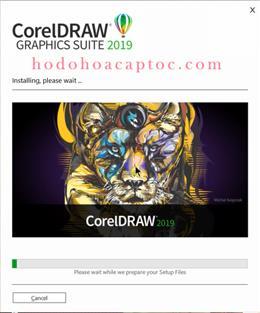 download-coreldraw-graphics-suite-2019-va-huong-dan-cai-dat-corel-draw-2019-full-vinh-vien