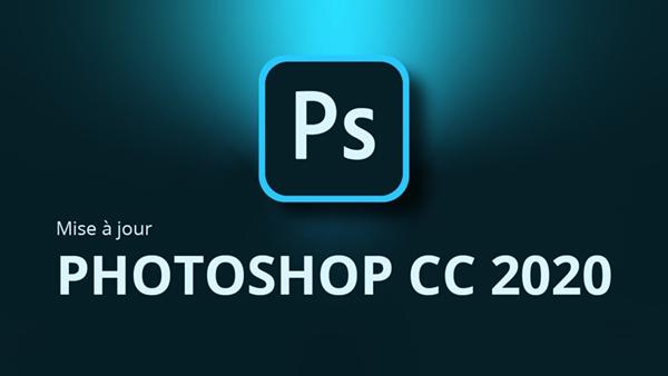 Tải và cài đặt phần mềm Photoshop