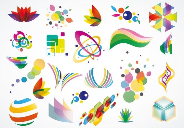 Khoá học adobe Illustrator