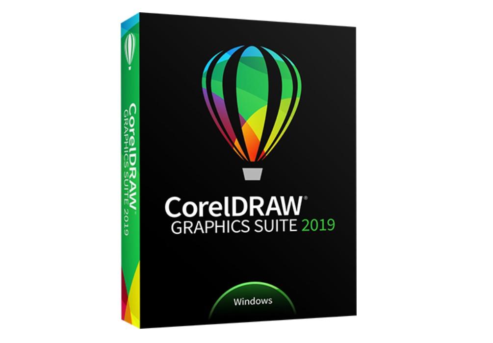 Hướng dẫn cài đặt CorelDraw 2019 cho Macbook