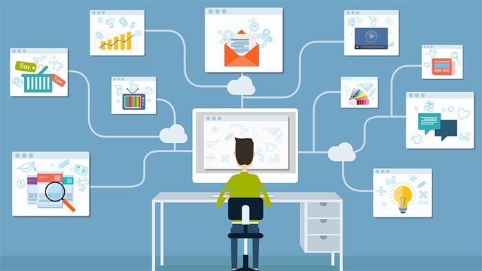 khóa học đồ họa online
