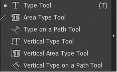 Hướng dẫn sử dụng các công cụ trong Illustrator