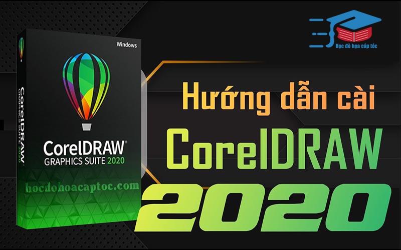 Download coreldraw 2020